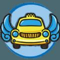 飞嘀打车司机版安卓版 v1.1.5