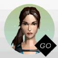 劳拉GO完美解锁安卓破解版(Lara Croft GO)含数据包 v1.0.43390