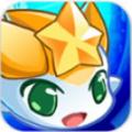 奥奇传说手机版下载官方正式版 v1.1.0