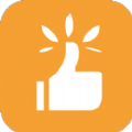 QQ刷赞神器最新手机版app v3.2