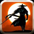 卧虎藏龙百度版客户端 v1.1.13