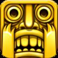 神庙逃亡4免费安卓破解版下载 v3.1.0