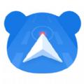 百度导航ios手机版app v4.7.10