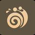 蜗牛闹钟iOS手机版APP v2.1