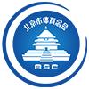 北京市体育总会官网