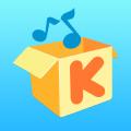 酷我音乐盒2015官方免费下载 v7.7.0.0