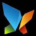 91桌面桌面下载最新版2015 v6.9