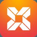 开鑫贷iOS手机版APP v1.1.1