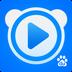 百度影音播放器下载手机版 v7.15.1