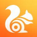 uc浏览器2015版
