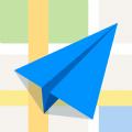 高德地图导航王源语音包软件下载 v8.2.0.2141