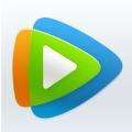 腾讯大王卡app官方下载手机版 v1.0
