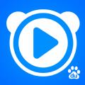百度视频2016最新版下载苹果版 v7.9.7