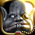 暗影吸血鬼iOS已付费免费版(Shadow Vamp) v1.0.4
