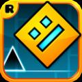 几何冲刺最新版全部解锁破解版 v2.001
