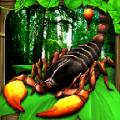 蝎子模拟器内购破解版 v1.0