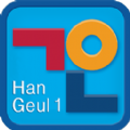 Gaon韩语1iOS手机版APP v1.0.6