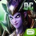 混沌与秩序2救赎iPhone_ipad手机版高 清游戏 v1.0.1