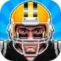 达阵英雄官网iOS版(Touchdown Hero) v1.0.1