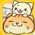 猫咪的毛汉化中文破解版下载 v1.2.3