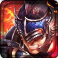 钢铁骑士团安卓手机版(Iron Knights) v1.3.6
