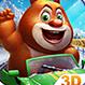 熊出没之雪岭熊风手游官方ios已付费免费版 v1.0.2.2