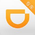 滴滴专司机版本下载版软件安装 v2.4.6
