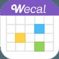 WeCal微历