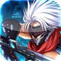 新恶魔猎人安卓游戏下载最新版 v2.2.4