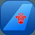 南方航空ios手机版app v2.6.6