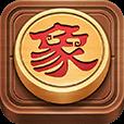 博雅中国象棋安卓破解版下载 v3.2.0