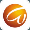 微E贷官网安卓版app v2.1.3
