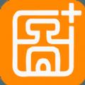 地图慧大众制图平台app官方下载 v1.1.4