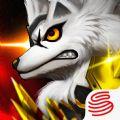 契约兵团官方iOS版 v1.5.7