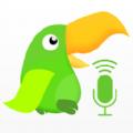 英语趣配音官方苹果IOS版 v3.9.0