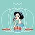 南瓜姑娘ios手机版app v1.0