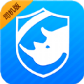 蓝犀牛司机端下载官网安卓版 v3.2.0