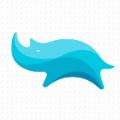 蓝犀牛客户端下载安卓版app v2.3.1