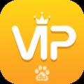 百度VIP安卓手机版app v1.0.0.0