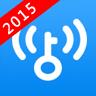 WiFi万能钥匙2015官方最新苹果IOS版 v3.5.8