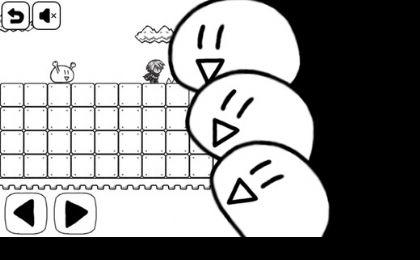 比较简单的大冒险游戏图4