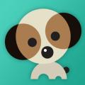 捞月狗魔兽世界官网安卓版 v2.3.8