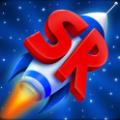简单火箭安卓中文版(SimpleRockets) v1.6.11