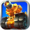 3D坦克大战2官网安卓版 v1.0.6