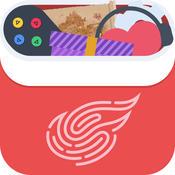 炉石传说盒子官网IOS手机版 v1.4.1