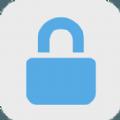 防沉迷应用锁iOS版