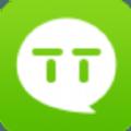 TT语音官方苹果版app v1.0