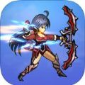 奇幻射击大冒险官网iOS版 v1.0.0.0