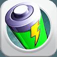 电池省电神器软件下载手机版app v2.6