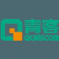 手机青客下载app官网手机版 v2.0.0